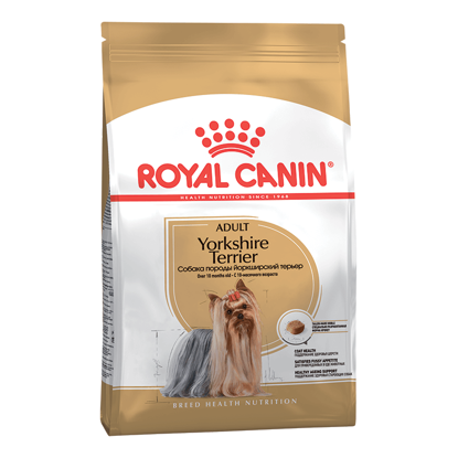 Picture of Royal Canin YORKSHIRE adult  1.5 կգ