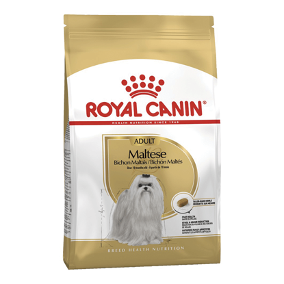 Picture of Royal Canin MALTESE adult  1.5կգ