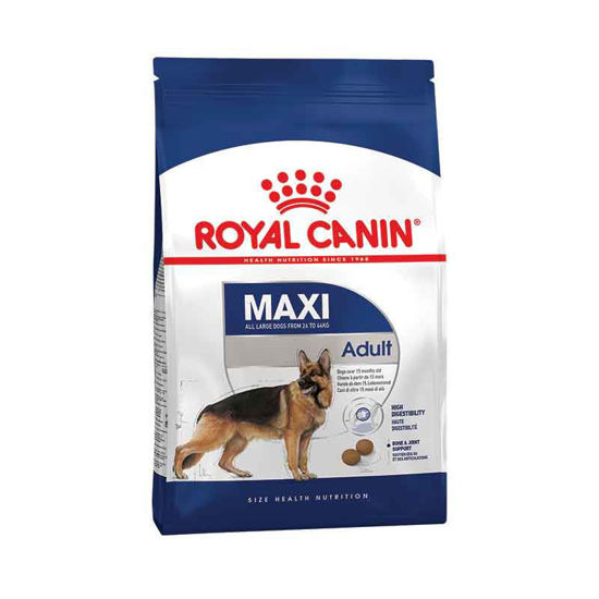 Picture of Royal Canin Maxi adult 15կգ