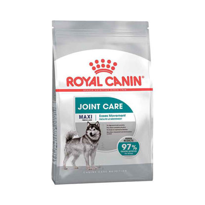 Picture of Royal Canin Maxi Joint Care 10կգ