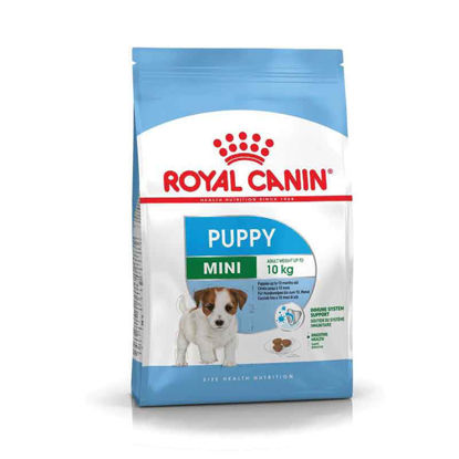 Picture of Royal Canin MINI puppy 8կգ