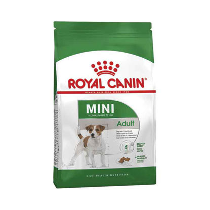 Picture of Royal Canin MINI adult (կիլոգրամով)
