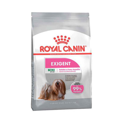 Picture of Royal Canin MINI exigent (կիլոգրամով)