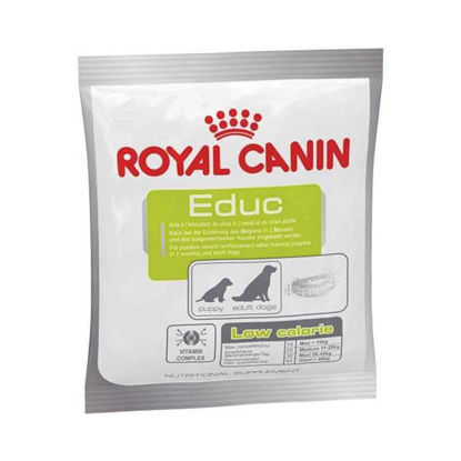 Picture of Royal Canin Educ 50գ