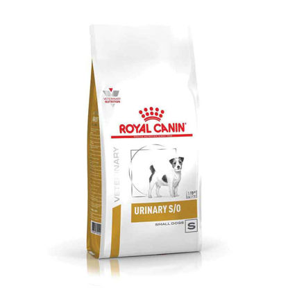 Picture of Royal Canin Urinary 13կգ