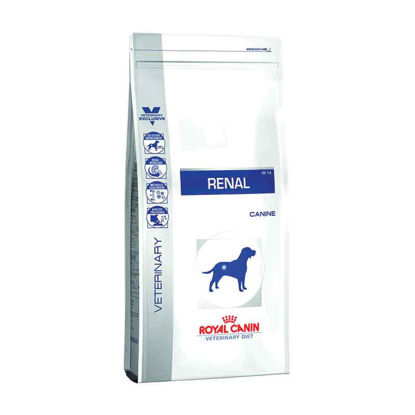 Picture of Royal Canin Renal 14կգ