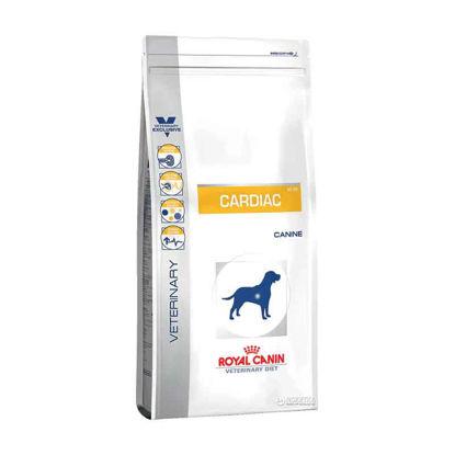 Picture of Royal Canin Cardiac 14կգ