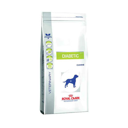 Picture of Royal Canin Diabetic 12 կգ