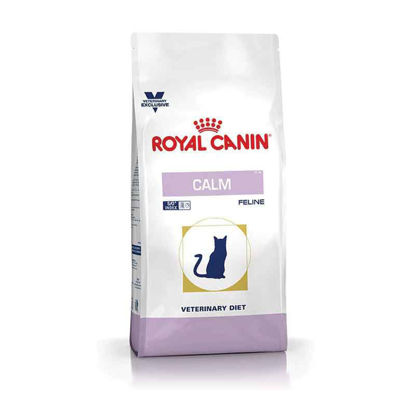 Picture of Royal Canin Calm 4կգ