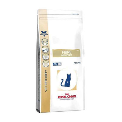 Picture of Royal Canin Fibre 400գ