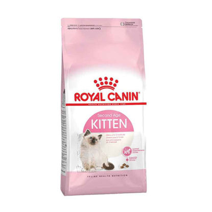 Picture of Royal Canin Kitten (կիլոգրամով)