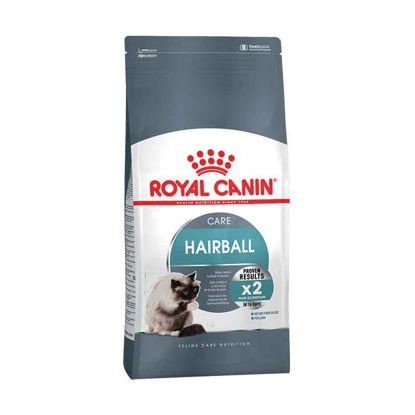 Picture of Royal Canin Hairball (կիլոգրամով)