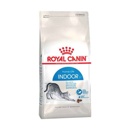 Picture of Royal Canin Indoor 10կգ