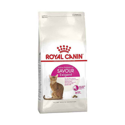 Picture of Royal Canin Exigent (կիլոգրամով)