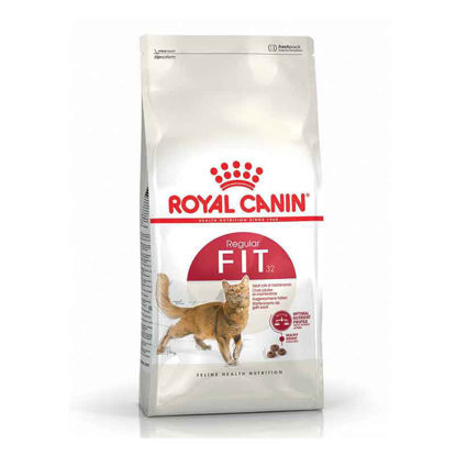 Picture of Royal Canin Fit (կիլոգրամով)