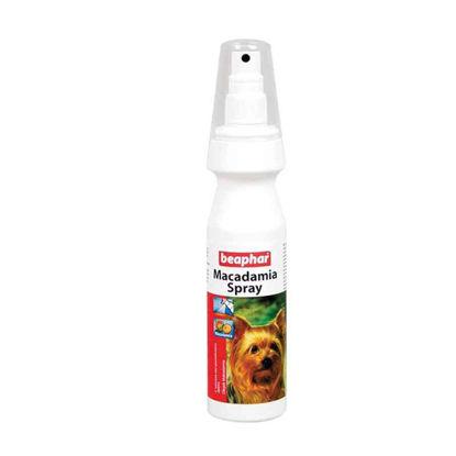 Picture of Macadamia Spray - Երկարամազ շների մազերի խնամքի համար