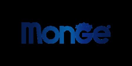 Picture for category Monge շների կեր