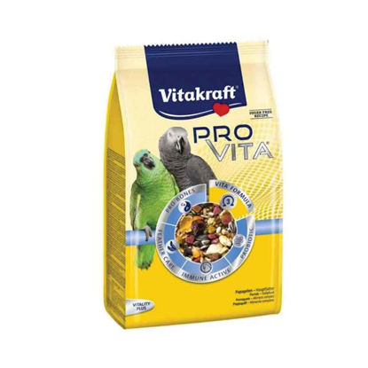 Picture of «PRO VITA» մեծ թութակների կեր