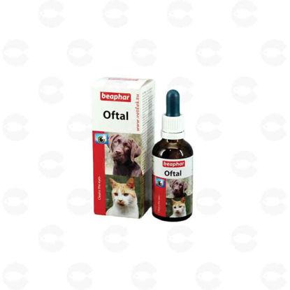 Picture of Oftal - Աչքերը մաքրելու միջոց