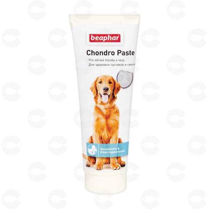 Picture of «Chondro Paste» մածուկ շների համար