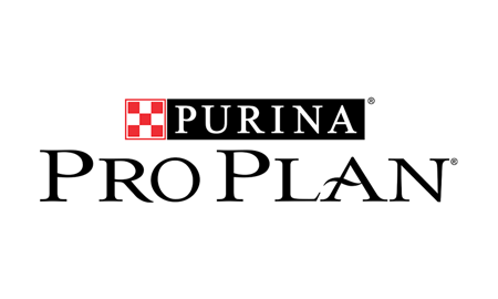 Picture for category Purina Pro Plan