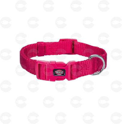 Picture of «Premium» վզկապ վարդագույն(ֆուքսիա)