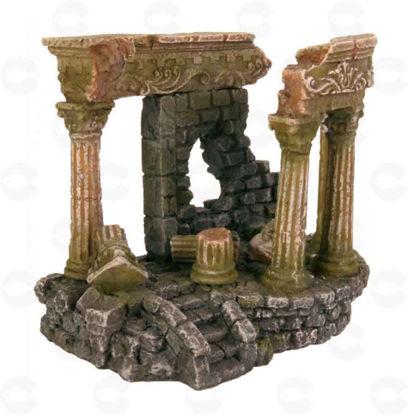 Picture of Հռոմեական սյունակներ ( դեկոր )
