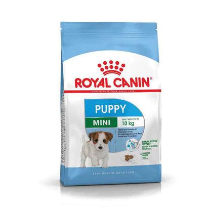 Picture of Royal Canin MINI puppy  (կիլոգրամով)