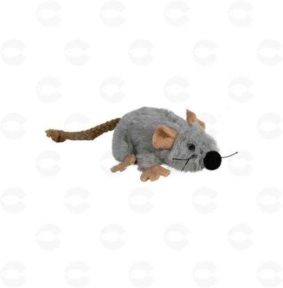 Picture of Փափուկ մուկ կատուների համար