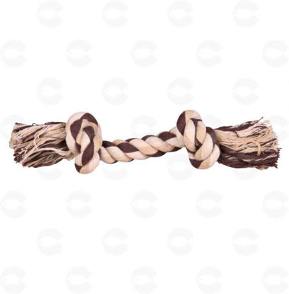 Picture of Հանգույցային պարան-խաղալիք