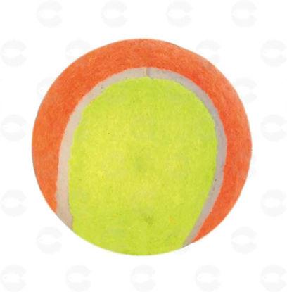 Picture of Թենիսի գնդակներ