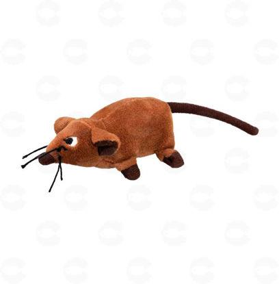 Picture of Առնետ խաղալիք կատուների համար