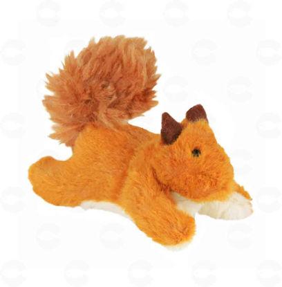 Picture of Սկյուռ խաղալիք կատուների համար