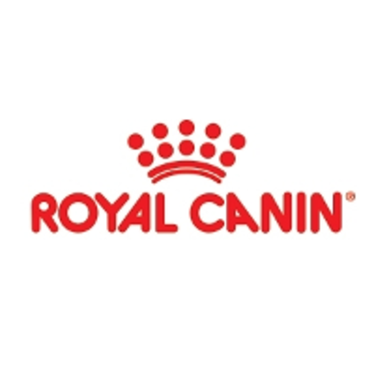 Picture for manufacturer ROYAL CANIN