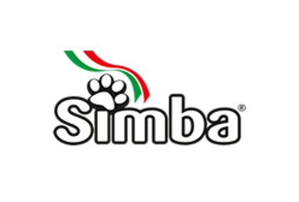 Picture for manufacturer Simba
