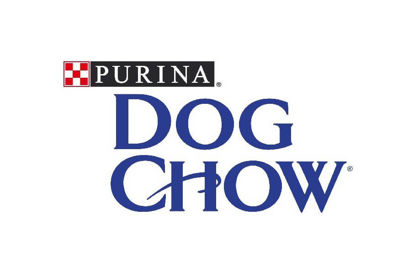 Picture for manufacturer Purina Dog Chow