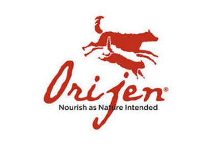 Picture for manufacturer Orijen