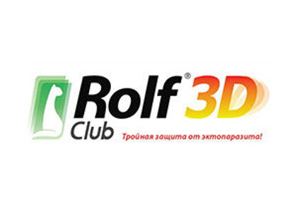 Picture for manufacturer Rolf Club