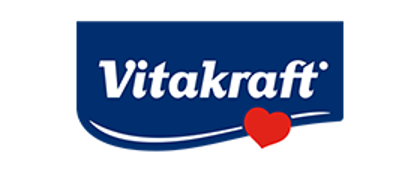 Picture for manufacturer Vitakraft