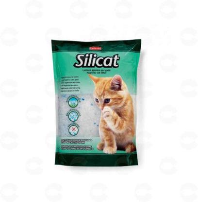 Picture of Padovan SIilicat Հիգեինիկ լցանյութ սիլիկոնից 5լ