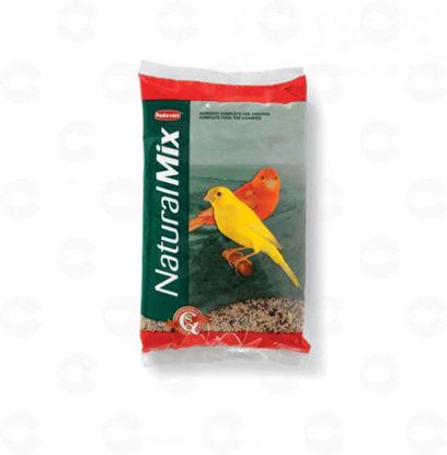 Picture of NATURALMIX CANARINI Կեր դեղձանիկների համար 1կգ