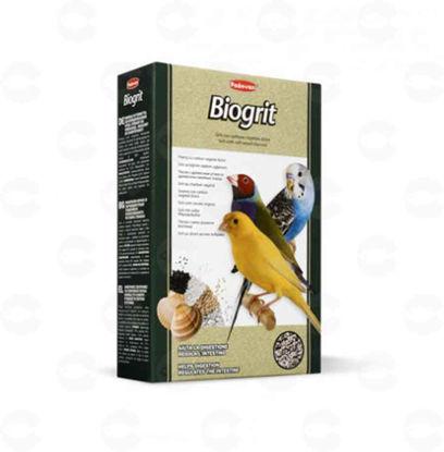 Picture of BIOGRIT Հավելյալ կեր 700գր