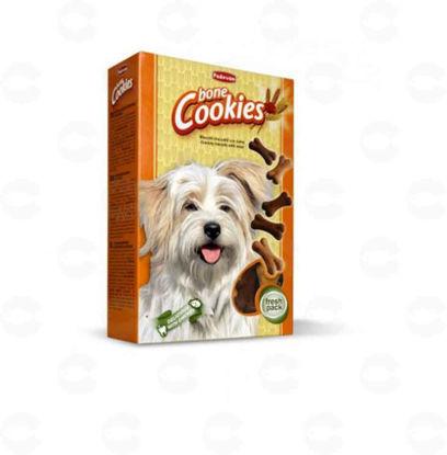 Picture of Padovan Cookies bone մսային չորաբլիթ 400գ