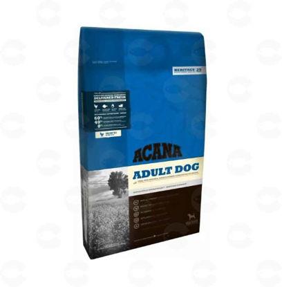 Picture of Аcana Adult Dog չոր կեր (կիլոգրամով)