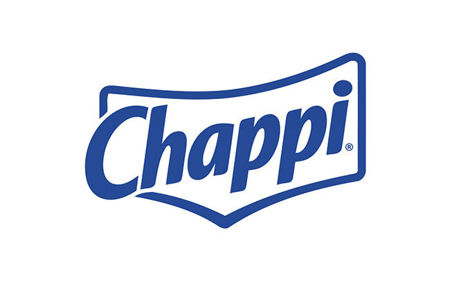 Picture for category Chappi