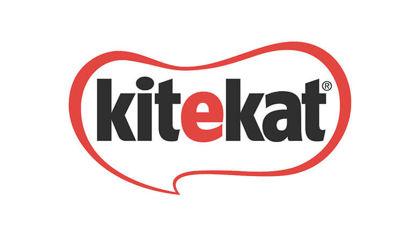 Picture for manufacturer Kitekat