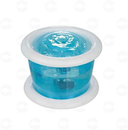 Picture of «Bubble Stream» ավտոմատ ջրաման