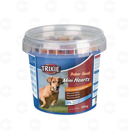 Picture of «Mini Hearts» ստիկս գունավոր սրտիկներ