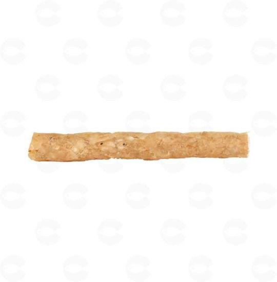 Picture of Ծամելու ձողիկներ(կովի ստամոքս)
