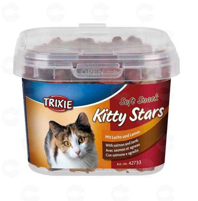 Picture of «Kitty Stars» փափուկ պատառ կատուների համար